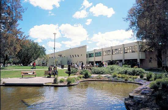Monash University1