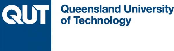 Đại học Công nghệ Queensland