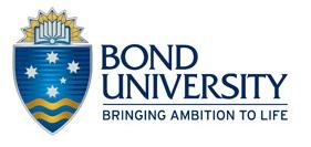 Du học úc Bond University