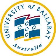 Du học Úc University of Ballarat