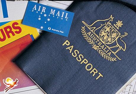 Du học sinh có thể gia hạn visa Úc từ 2 – 4 năm