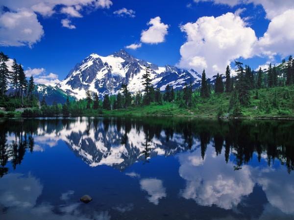 Công viên quốc gia Blue Mountains