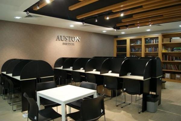 Auston5