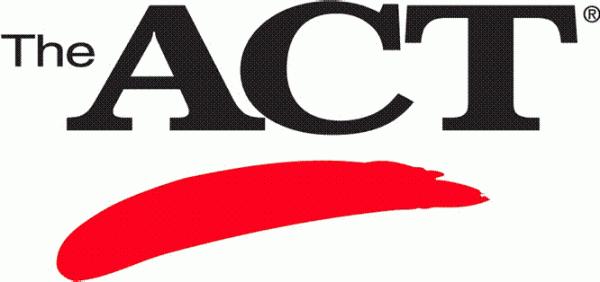 kỳ thi ACT