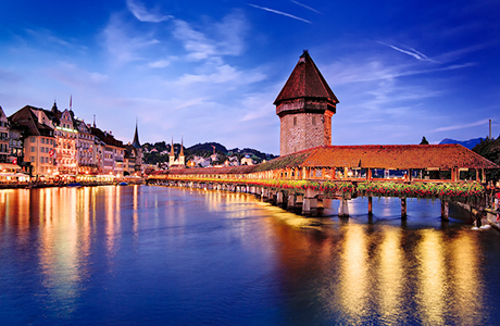 Lucerne thuy si