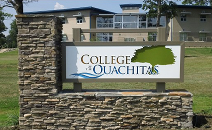 College-of-the-Ouachitas
