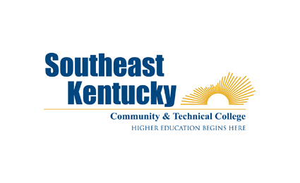 Southeast-Kentucky-Community-and-Technical-College