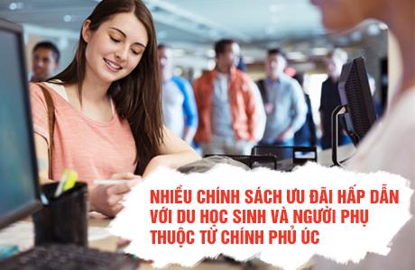 hoi-thao-du-hoc-uc-2