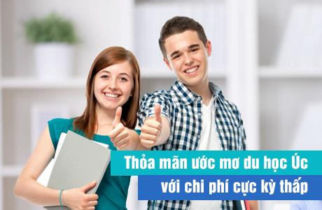 hoi-thao-du-hoc-uc-4