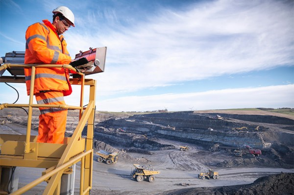jobs-2015-01-mining-forestry-manager-165528003-monty-rakusen-getty-600x399
