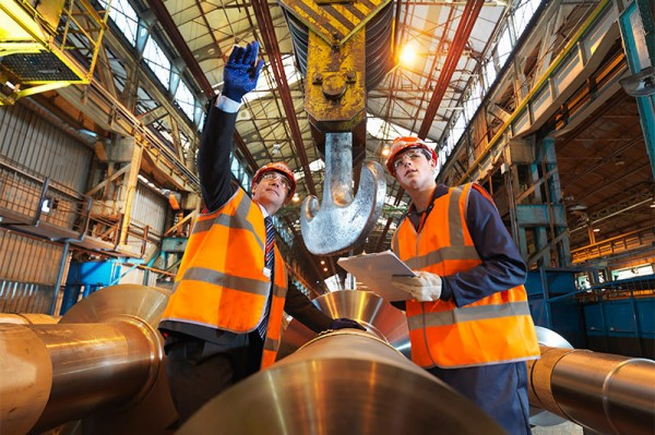 jobs-2015-05-engineering-manager-99307789-monty-rakusen-getty-600x399