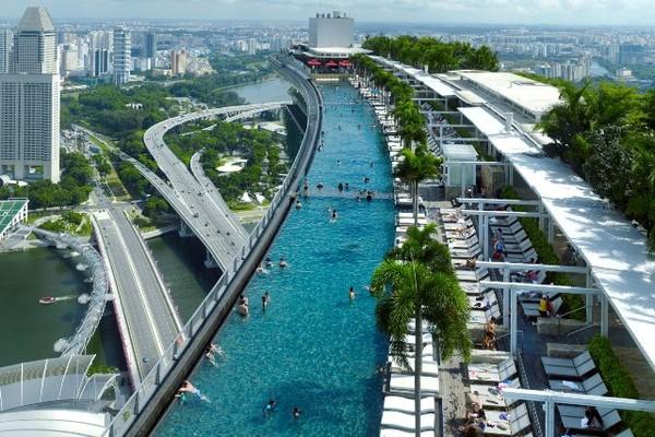 du-lich-khach-san-tai-singapore