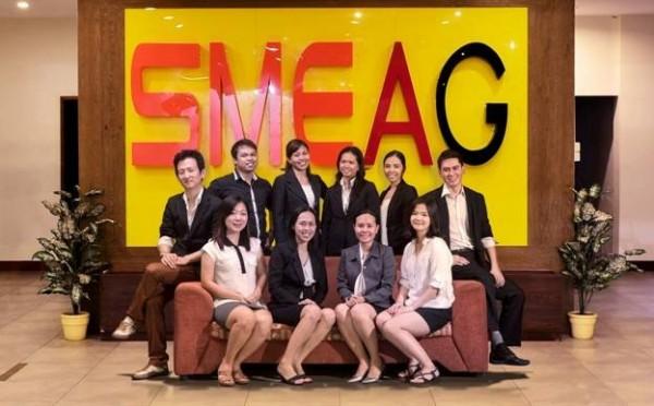 Du học hè Philippines – Trải nghiệm mới, vững bước tương lai