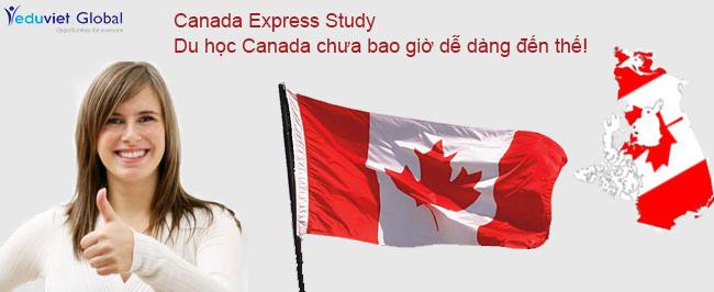 du-hoc-canada-express