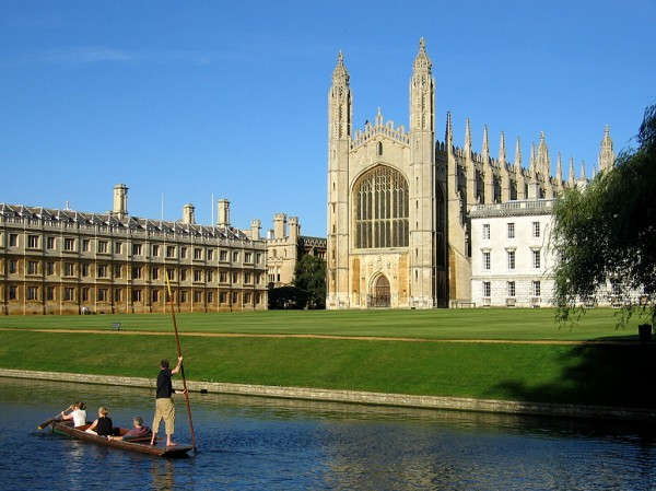 Kings-College-600x449