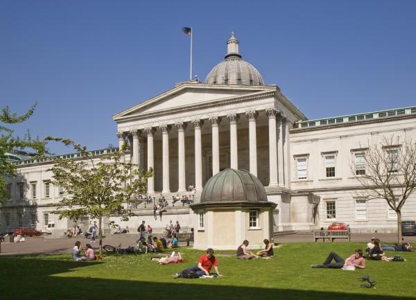 Kết quả hình ảnh cho du lịch trường đại học london