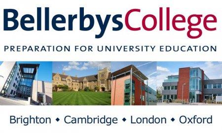 bellerbys_college